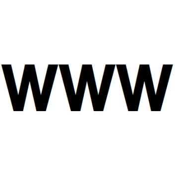 Webové stránky (verze nula) spuštěny