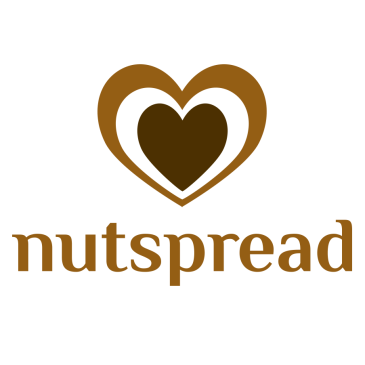 Nutspread.cz – první sponzor expedice